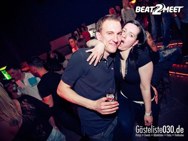 https://www.gaesteliste030.de/Partyfoto #273 Kosmos Berlin vom 05.04.2012