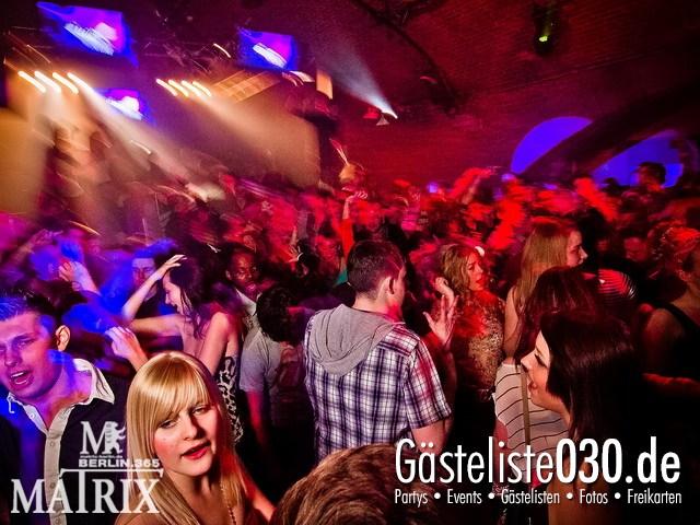 https://www.gaesteliste030.de/Partyfoto #48 Matrix Berlin vom 01.02.2012