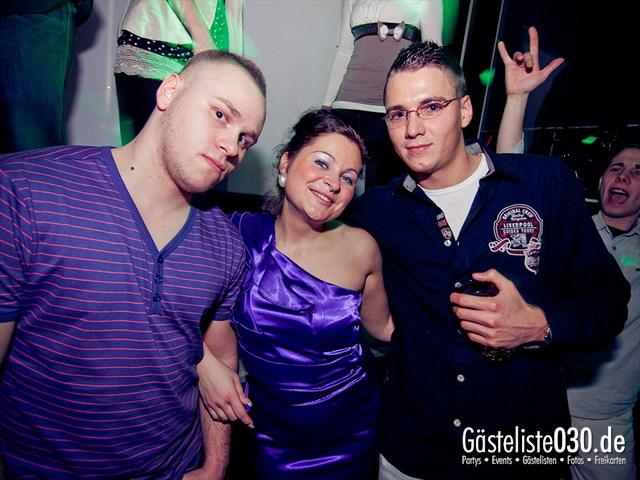 https://www.gaesteliste030.de/Partyfoto #46 Pulsar Berlin Berlin vom 24.02.2012