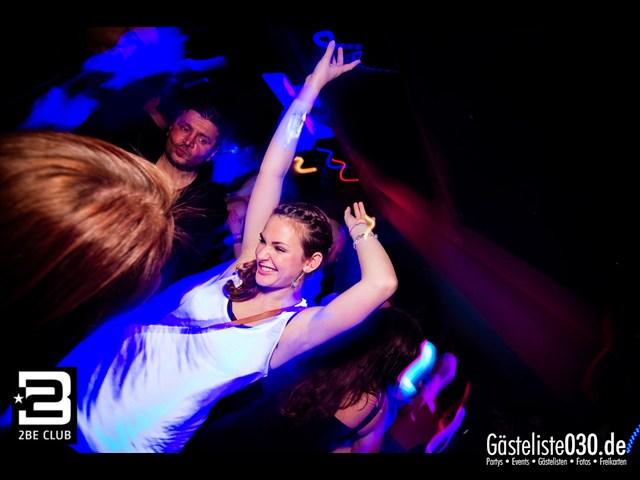 https://www.gaesteliste030.de/Partyfoto #127 2BE Club Berlin vom 21.01.2012