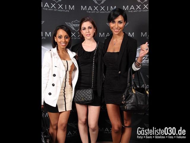 https://www.gaesteliste030.de/Partyfoto #30 Maxxim Berlin vom 24.03.2012