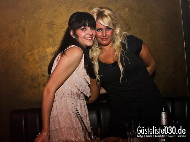 https://www.gaesteliste030.de/Partyfoto #122 Soda Berlin vom 24.03.2012