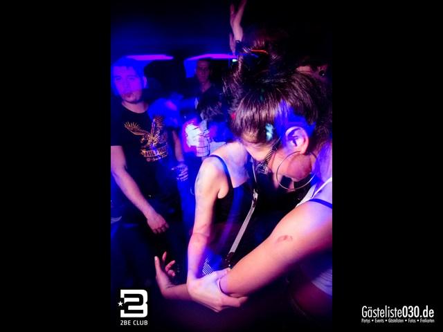 https://www.gaesteliste030.de/Partyfoto #141 2BE Club Berlin vom 17.12.2011