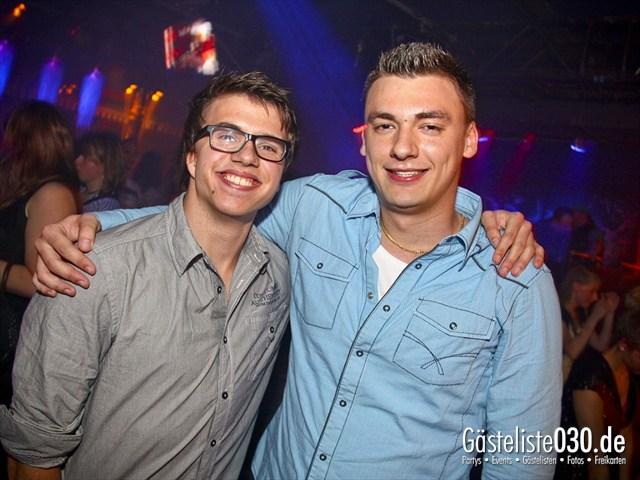 https://www.gaesteliste030.de/Partyfoto #36 Soda Berlin vom 11.05.2012