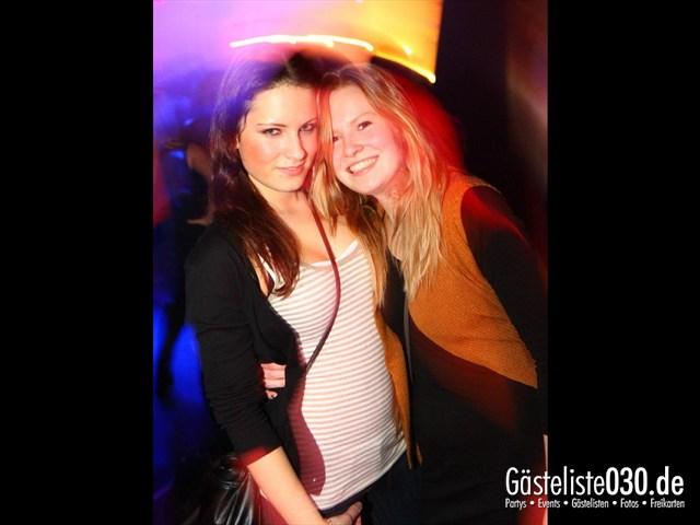 https://www.gaesteliste030.de/Partyfoto #46 Maxxim Berlin vom 12.01.2012