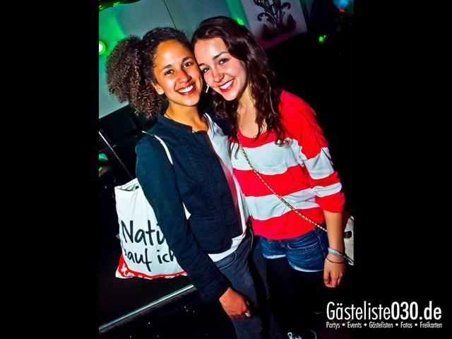https://www.gaesteliste030.de/Partyfoto #46 Q-Dorf Berlin vom 28.03.2012