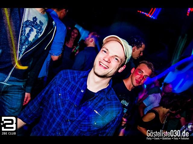 https://www.gaesteliste030.de/Partyfoto #167 2BE Club Berlin vom 21.04.2012