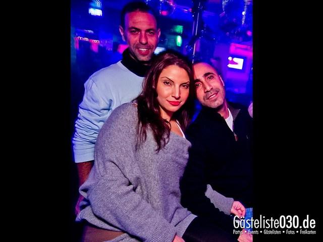 https://www.gaesteliste030.de/Partyfoto #21 Q-Dorf Berlin vom 05.01.2012