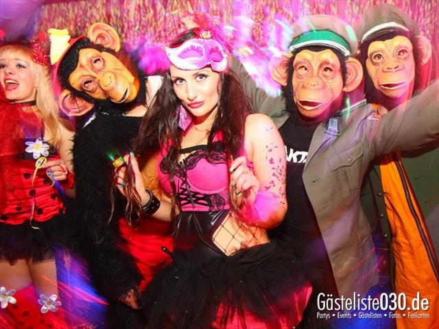 https://www.gaesteliste030.de/Partyfoto #17 Q-Dorf Berlin vom 17.02.2012