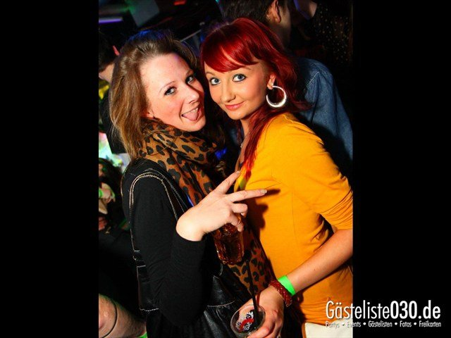 https://www.gaesteliste030.de/Partyfoto #146 Q-Dorf Berlin vom 14.03.2012