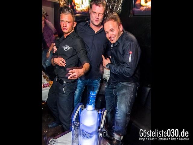 https://www.gaesteliste030.de/Partyfoto #34 Maxxim Berlin vom 23.04.2012