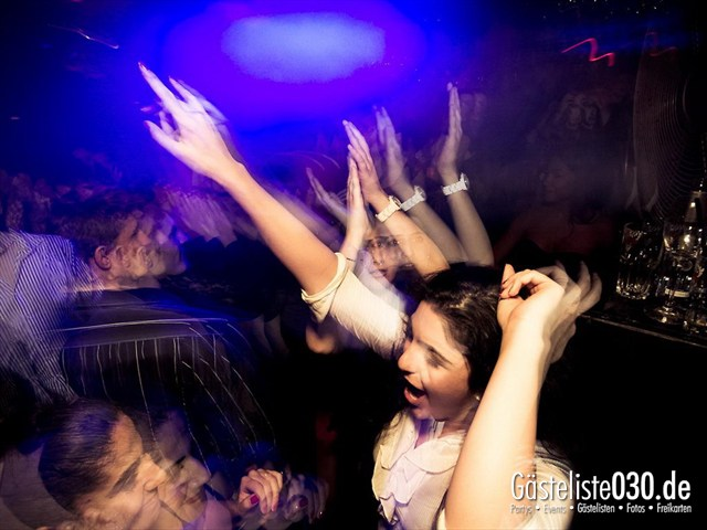 https://www.gaesteliste030.de/Partyfoto #16 Maxxim Berlin vom 02.01.2012