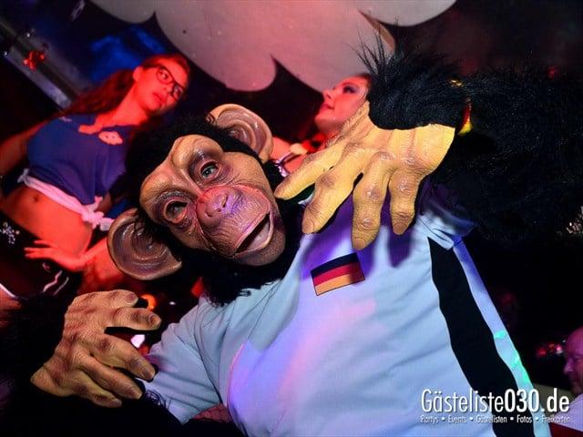 https://www.gaesteliste030.de/Partyfoto #62 Q-Dorf Berlin vom 12.05.2012