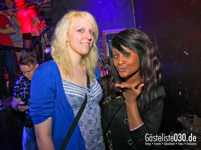https://www.gaesteliste030.de/Partyfoto #23 Soda Berlin vom 14.04.2012