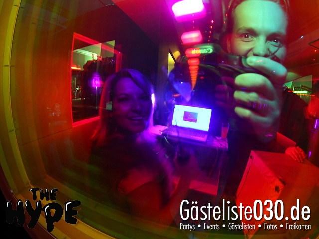 https://www.gaesteliste030.de/Partyfoto #101 Club R8 Berlin vom 21.01.2012