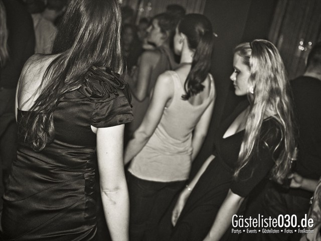 https://www.gaesteliste030.de/Partyfoto #67 Spindler & Klatt Berlin vom 13.04.2012
