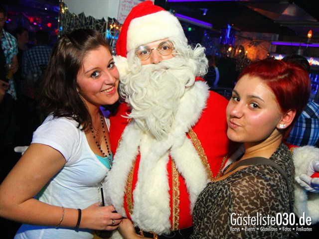 https://www.gaesteliste030.de/Partyfoto #99 Q-Dorf Berlin vom 25.12.2011