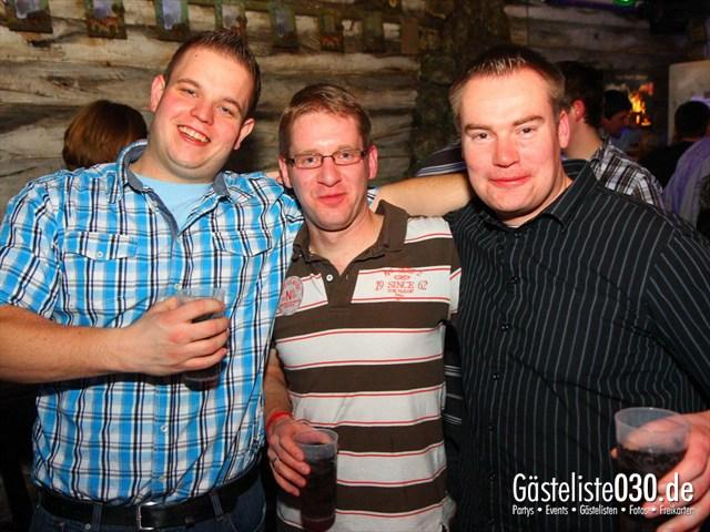 https://www.gaesteliste030.de/Partyfoto #210 Q-Dorf Berlin vom 20.01.2012