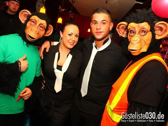 https://www.gaesteliste030.de/Partyfoto #125 Q-Dorf Berlin vom 28.04.2012