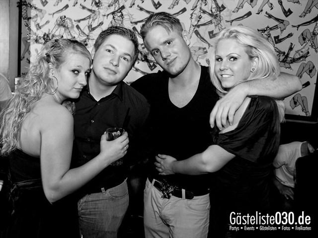 https://www.gaesteliste030.de/Partyfoto #94 Maxxim Berlin vom 06.01.2012