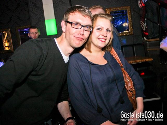 https://www.gaesteliste030.de/Partyfoto #53 Soda Berlin vom 30.03.2012