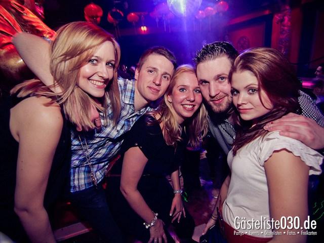 https://www.gaesteliste030.de/Partyfoto #69 China Lounge Berlin vom 18.02.2012