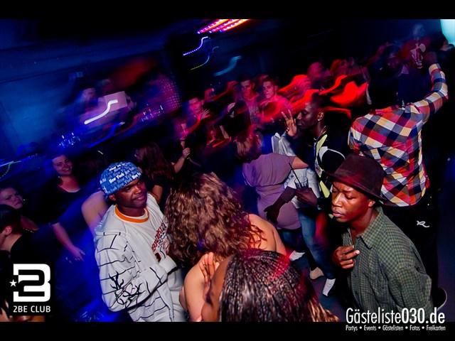 https://www.gaesteliste030.de/Partyfoto #4 2BE Club Berlin vom 25.12.2011