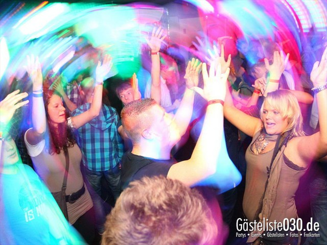 https://www.gaesteliste030.de/Partyfoto #45 Q-Dorf Berlin vom 25.01.2012