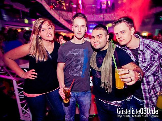 https://www.gaesteliste030.de/Partyfoto #35 E4 Berlin vom 03.02.2012