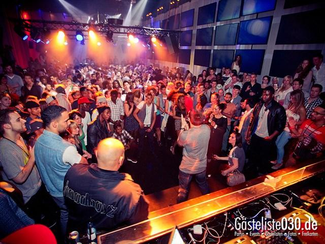 https://www.gaesteliste030.de/Partyfoto #92 Spindler & Klatt Berlin vom 30.04.2012