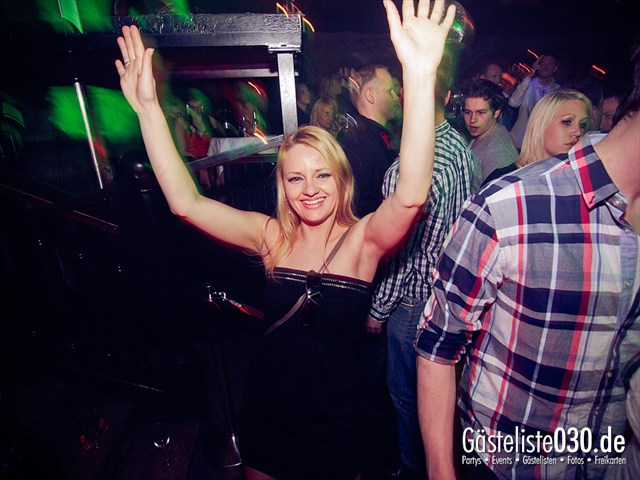 https://www.gaesteliste030.de/Partyfoto #19 Adagio Berlin vom 23.03.2012