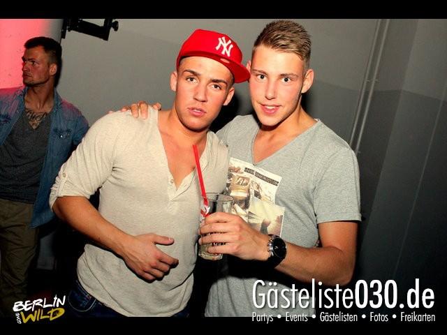 https://www.gaesteliste030.de/Partyfoto #155 E4 Berlin vom 14.04.2012