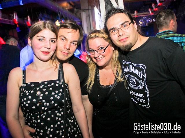 https://www.gaesteliste030.de/Partyfoto #48 Kulturbrauerei Berlin vom 30.04.2012