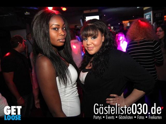 https://www.gaesteliste030.de/Partyfoto #18 Club R8 Berlin vom 16.03.2012