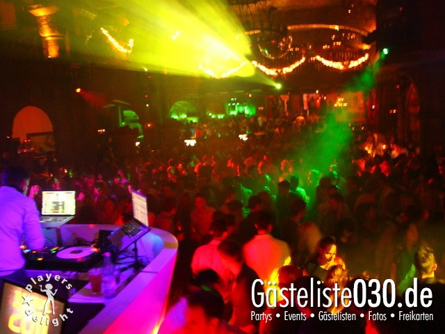 https://www.gaesteliste030.de/Partyfoto #124 Adagio Berlin vom 25.12.2011