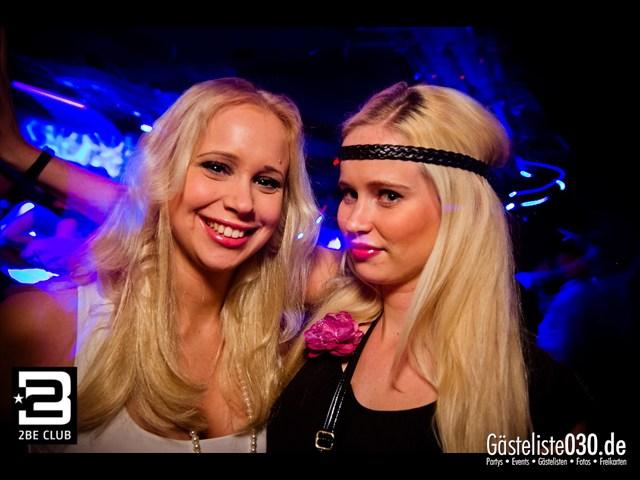 https://www.gaesteliste030.de/Partyfoto #46 2BE Club Berlin vom 21.01.2012