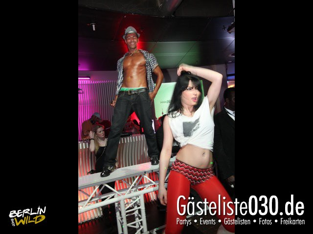 https://www.gaesteliste030.de/Partyfoto #101 E4 Berlin vom 03.03.2012