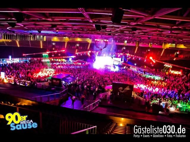 https://www.gaesteliste030.de/Partyfoto #116 Velodrom Berlin vom 04.02.2012
