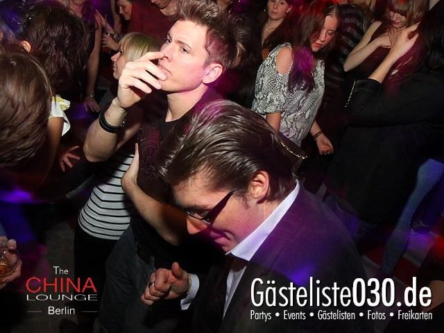 https://www.gaesteliste030.de/Partyfoto #74 China Lounge Berlin vom 11.02.2012