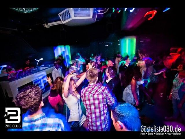 https://www.gaesteliste030.de/Partyfoto #199 2BE Club Berlin vom 18.02.2012