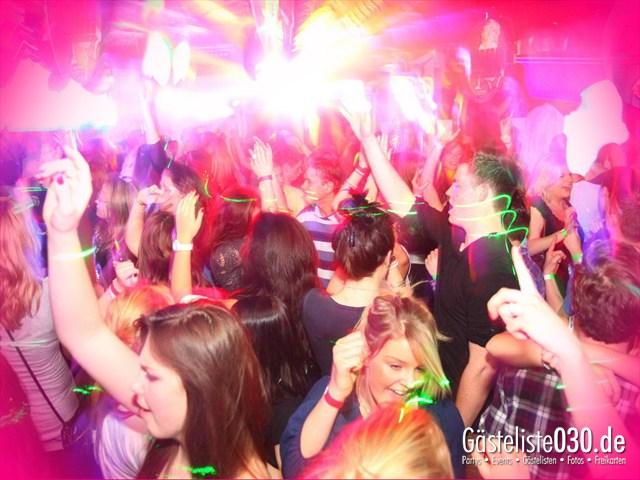https://www.gaesteliste030.de/Partyfoto #10 Q-Dorf Berlin vom 24.02.2012