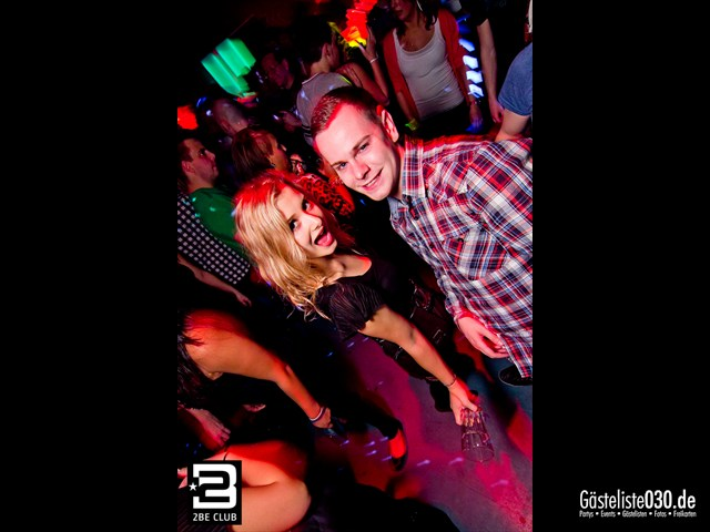 https://www.gaesteliste030.de/Partyfoto #46 2BE Club Berlin vom 10.12.2011