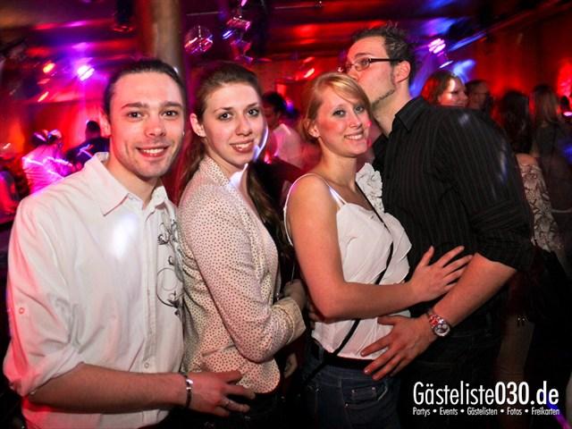 https://www.gaesteliste030.de/Partyfoto #95 Soda Berlin vom 13.04.2012