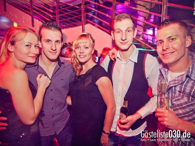 https://www.gaesteliste030.de/Partyfoto #26 E4 Berlin vom 03.02.2012