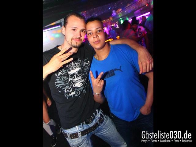 https://www.gaesteliste030.de/Partyfoto #15 Q-Dorf Berlin vom 08.05.2012