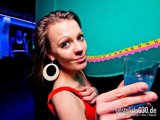 https://www.gaesteliste030.de/Partyfoto #18 Q-Dorf Berlin vom 10.01.2012