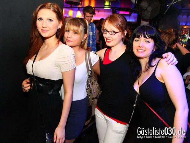 https://www.gaesteliste030.de/Partyfoto #88 Maxxim Berlin vom 26.12.2011