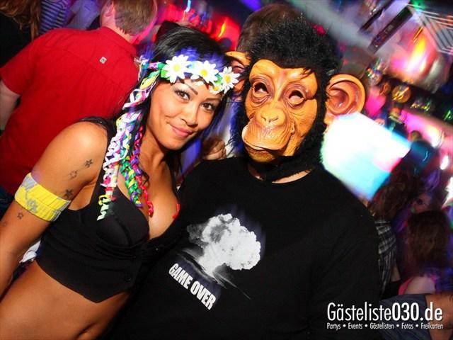 https://www.gaesteliste030.de/Partyfoto #59 Q-Dorf Berlin vom 30.04.2012
