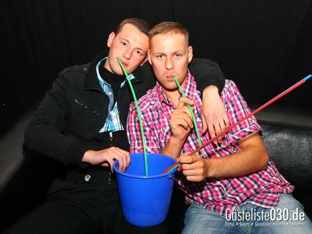 https://www.gaesteliste030.de/Partyfoto #23 Q-Dorf Berlin vom 15.05.2012