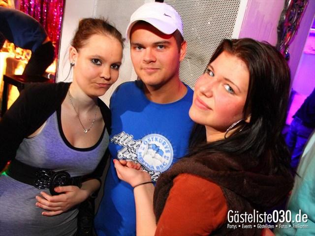 https://www.gaesteliste030.de/Partyfoto #221 Q-Dorf Berlin vom 02.03.2012